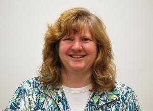 Carolyn Bushman