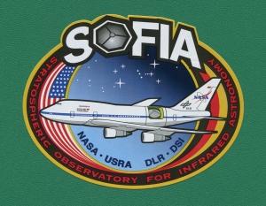 SOFIA patch