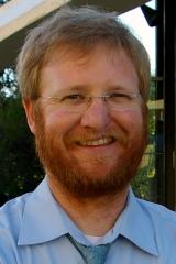 Dan Ruby, from Reno, NV