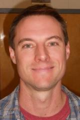 Matt Oates, from Sparks, NV.
