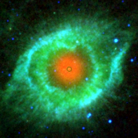 Helix Nebula-Wyatt-sharp-s
