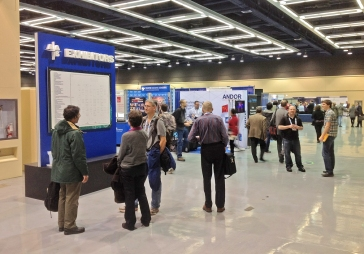 AAS 2015 posters 2
