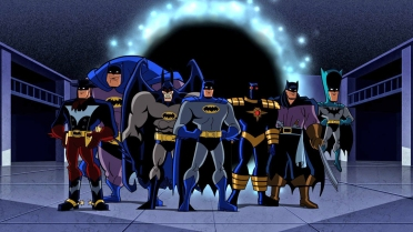 batmen-of-multiverse-s