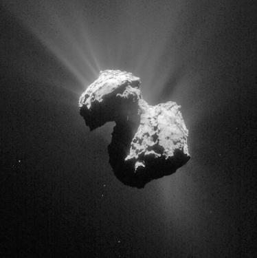 comet-67p-s