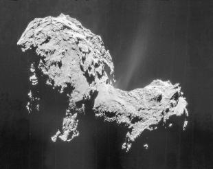 comet_67p-s