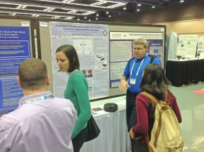 dr-hintz-presenting-poster