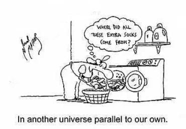 extra-socks-universe