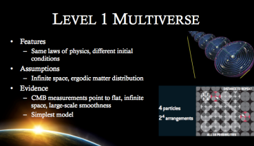 level-1-multiverse