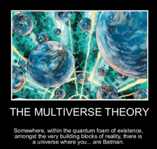 multiverse-batman