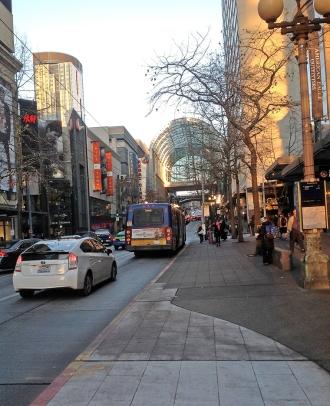 seattle-streets