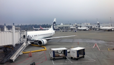 seattle-tacoma-airport