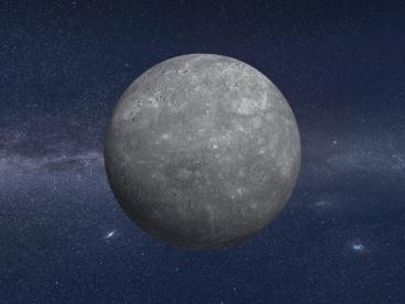 merc12-s