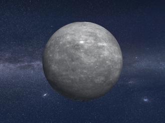 merc19-s