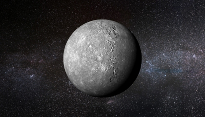 mercury-2-s