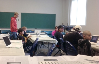 wyatt-helping-students