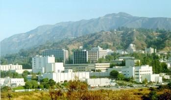 JPL all