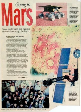 Mars article-MATC-f