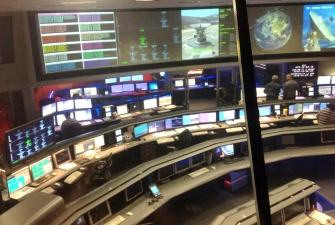 SFOF control room-2016